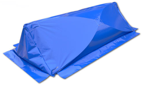 Body tent 8ft x 4ft  sc 1 st  Product details WA Products Scene of Crime u0026 Forensic Consumables & Product details WA Products Scene of Crime u0026 Forensic Consumables