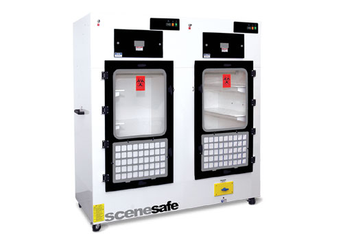 Drying Cabinet For Laboratories ~ Product details wa products scene of crime forensic